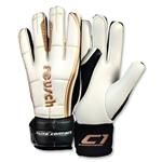reusch Pure Contact WBFS Goalkeeper Gloves