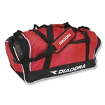 Diadora Medium Soccer Team Bag (SC)