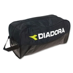 Diadora Amalfi II Shoe Bag (Black)