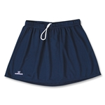 Warrior Essence Game Lacrosse Skirt (Navy)
