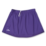 Warrior Essence Game Lacrosse Skirt (Purple)