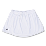 Warrior Essence Game Lacrosse Skirt (White)
