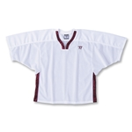 Warrior Velocity Lacrosse Jersey (Wm)
