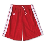 Warrior Velocity Lacrosse Shorts (Sc/Wh)