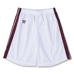 Warrior Velocity Lacrosse Shorts (Wm)