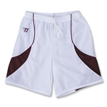 Warrior Impact Lacrosse Shorts (Wm)