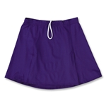 Brine Siren Game Lacrosse Kilt (Purple)