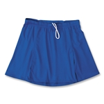 Brine Siren Game Lacrosse Kilt (Royal)