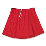 Brine Siren Game Lacrosse Kilt (Red)