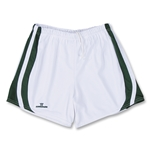 Warrior Lotus Lacrosse Shorts (Wh/Dgr)