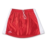 Warrior Lotus Lacrosse Kilt (Sc/Wh)