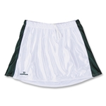 Warrior Lotus Lacrosse Kilt (Wh/Dgr)