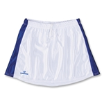 Warrior Lotus Lacrosse Kilt (Wh/Ro)