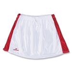 Warrior Lotus Lacrosse Kilt (Wh/Sc)