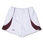 Brine Electra Game Lacrosse Shorts (Wm)