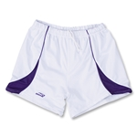 Brine Electra Game Lacrosse Shorts (Wp)