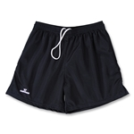 Warrior Collegiate-Cut Women's Lacrosse Practice Shorts (Navy)