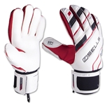 Sells Axis 360 Supersoft Guard Glove