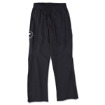 NSCRO Training Pants