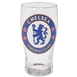 Chelsea Pint Glass
