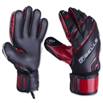 Sells Axis 360 SuperSoft Glove