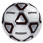 Brine Attack Ball (Black)