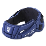 Full90 Premier Headgear (Navy)