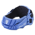 Full90 Premier Headgear (Royal)