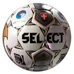 Select Futsal Super Soccer Ball