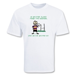 My Brother Played Rugby Youth T-Shirt