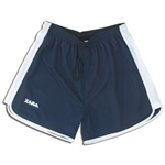 Xara Women's Preston Shorts (Navy)