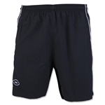Xara International Soccer Shorts (Bk/Wh)