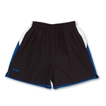 Xara Universal Women's Shorts (Blk/Royal)