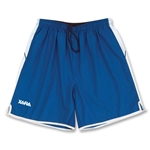 Xara Universal Women's Shorts (Royal)