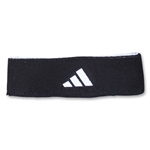 adidas Interval Reversible Headband (Blk/Wht)
