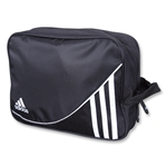 adidas Estadio Team Glove Bag (Black)