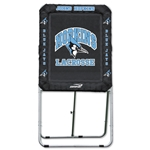 Brine Johns Hopkins Lacrosse Rebounder Wall