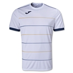 Joma Campus Jersey (White)