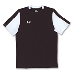 Under Armour Classic Women's Jersey (Blk/Wht)
