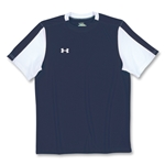 Under Armour Classic Women's Jersey (Navy/White)