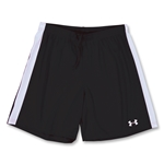 Under Armour Classic Short (Blk/Wht)