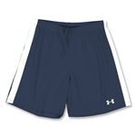 Under Armour Classic Short (Navy/White)