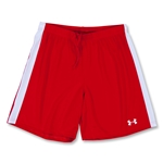 Under Armour Classic Short (Sc/Wh)