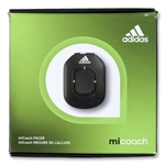 adidas miCoach Pacer Bundle Kit