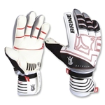 Brine King 4X Goalkeeper Gloves