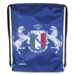 Italy 2011 Federation Sackpack
