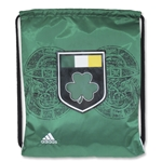 Ireland Federation Sackpack