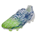 adidas Nitrocharge Crazylight FG