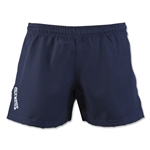 Olympus Dominator Training Rugby Short (Navy)