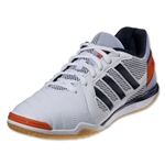 adidas Freefootball TopSala (Running White/Collegiate Navy)